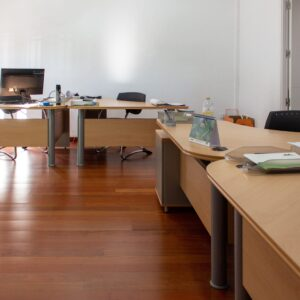 Oficinas 7 y 8